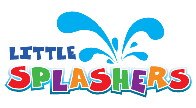 Little Splashers