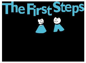 The First Steps International School