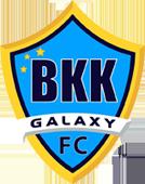 BKK Galaxy FC