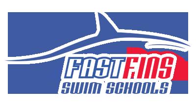 FastFins Swim Schools