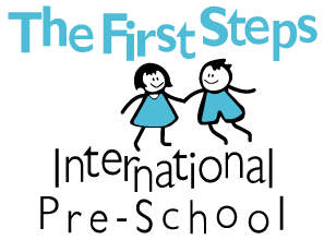 The First Steps International School