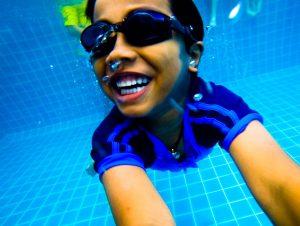 Boy_Underwater_1800x1355