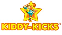 KIDDY-KICKS